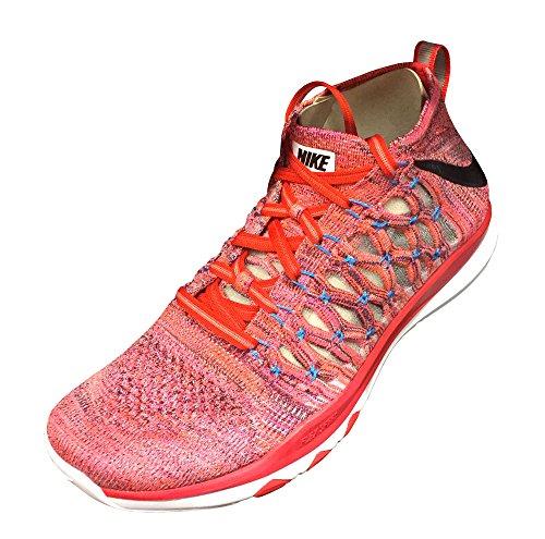Nike Herren 843694-500 Turnschuhe Rosa