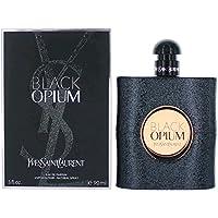 Amazon.es: negro black - Mujeres / Perfumes y fragancias ...