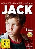 Jack kostenlos online stream