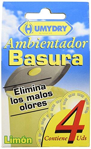 humydry-ambientador-basura-fragancia-limon-pack-de-2