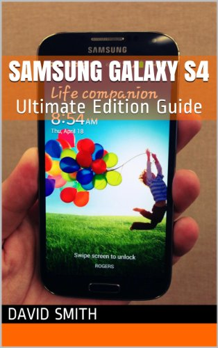 samsung-galaxy-s4-ultimate-edition-guide-for-the-samsung-galaxy-s4-english-edition