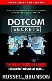 DotComSecrets