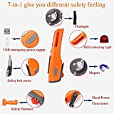 7-IN-1-Outdoor-Safety-Hammer-portable-Emergency-Car-Kits