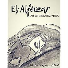 El Alféizar