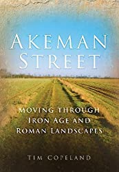 Akeman Street