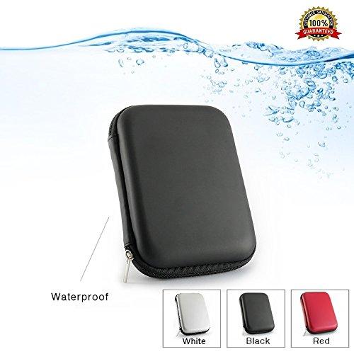 25-hard-disk-esterno-portatile-custodia-per-wd-western-digital-element-my-passport-seagate-expansion