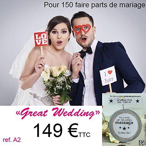 carte-pams-multipams-pour-150-faire-parts-de-mariage-my-pamscom