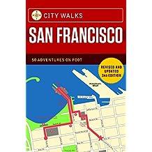 City Walks Deck: San Francisco (Revised)