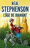 Telecharger Livres L age de diamant ou le Manuel illustre d education a l usage de filles (PDF,EPUB,MOBI) gratuits en Francaise