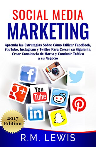social-media-marketing-aprenda-las-estrategias-sobre-como-utilizar-facebook-youtube-instagram-y-twit