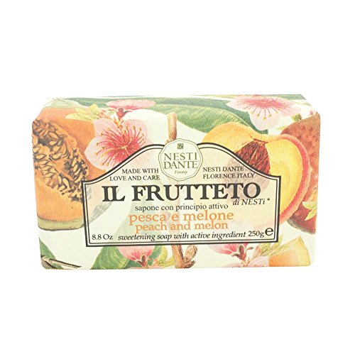 nesti-dante-6641-03-il-frutteto-peach-melon-seife