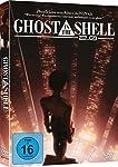 Chollos Amazon para Ghost in the Shell 2.0 (Mediab...