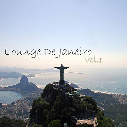 Malaga (Original Mix)
