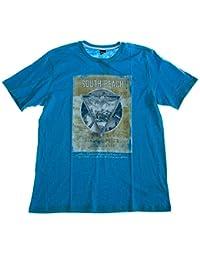 Firefly - T-shirt de sport - Homme
