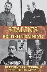 Stalin's British Training