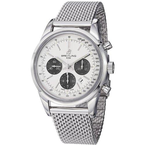 breitling-ab015212-g724-orologio