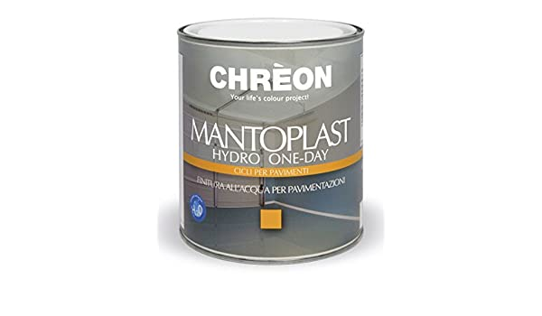 Mantoplast Hydro One Dayadhesion Promoter 40 Ml The Water For