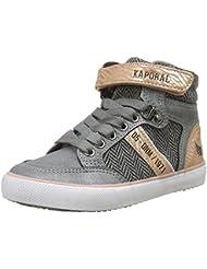 Kaporal Mounty, Sneakers Hautes Fille