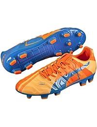 Amazon.it  Puma - Multicolore   Scarpe da calcio   Scarpe sportive ... 47c48557d7d