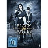 Black Butler - Ein Teufel von einem Butler