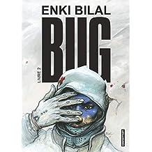 Bug, Tome 2 :