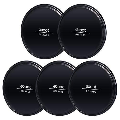 eboot-nero-tappetini-anti-scivolo-in-gel-appiccicoso-dauto-gel-cuscinetti-porta-cellulare-non-scivol