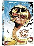 Las Vegas parano = Fear and Loathing in Las Vegas | Gilliam, Terry (1940-....). Réalisateur