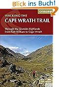 The Cape Wrath Trail (British Long Distance)