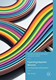 Expanding Adaptation Networks: From Illustration to Novelization (Palgrave Studies in Adaptation and Visual Culture)