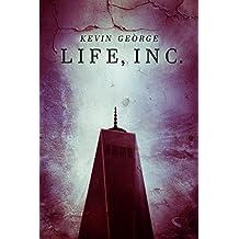 Life, Inc. (English Edition)