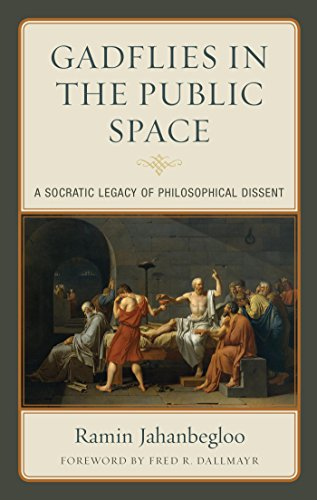 gadflies-in-the-public-space-a-socratic-legacy-of-philosophical-dissent