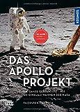 ISBN 3440162796