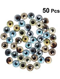 7a1737949730 Amazon.es  Cristales Para Manualidades  Joyería