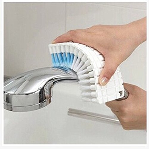 eqlef-suministros-color-flexional-soft-scrub-brush-cepillos-suaves-de-baera-grifo-de-baera-de-descon