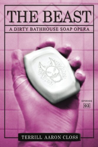 the-beast-a-dirty-bathhouse-soap-opera-episode-03
