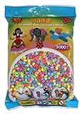 HAMA 201-50 Pastell