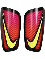 Nike Herren Mercurial Lite Schienbeinschoner