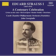 A Centenary Celebration