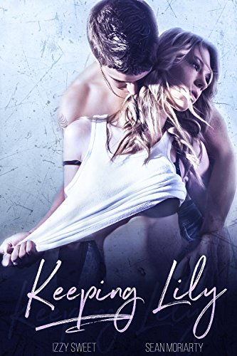 keeping-lily-a-dark-romance