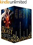 Taming a Beast: Beauty and the Beast...