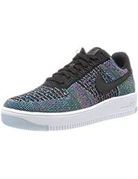 Suchergebnis auf Amazon.de für  Nike Air Force 1 - 200 - 500 EUR ... bb7be61080