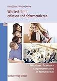 ISBN 3812010313