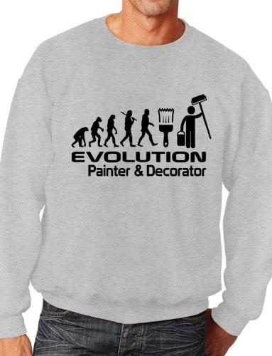 maler-evolution-decorator-funny-pullover-geschenk-zum-geburtstag-grs