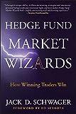 Hedge Fund Market Wizards (Part of Set 9781118582978)