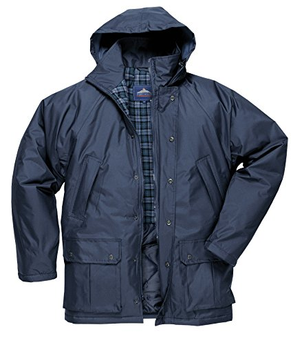 portwest-s521narl-dundee-lined-jacket-regular-size-large-navy