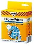 Molto Fugen Frisch, weiss, 250 ml