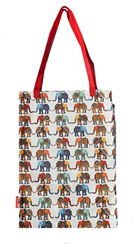 selina-jayne-elephants-limited-edition-designer-tote-bag
