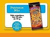 Puntazos mix maíz ASPIL caja 40 und