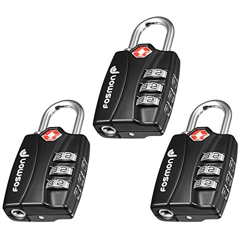 tsa-approved-luggage-locks-fosmon-3-pack-open-alert-indicator-3-digit-combination-padlock-codes-allo