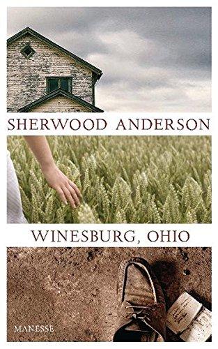 Von Geschichte Ohio (Winesburg, Ohio)